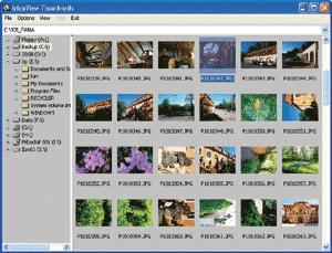 Irfanview download gratis for Homestyler italiano