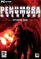 Penumbra Overture: Episode 1 Demo