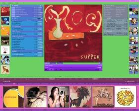 Mp3Toys download