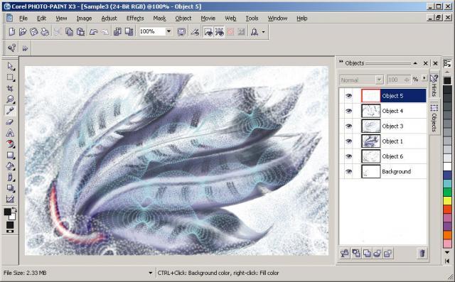 CorelDRAW Download gratis Graphics Suite 2019