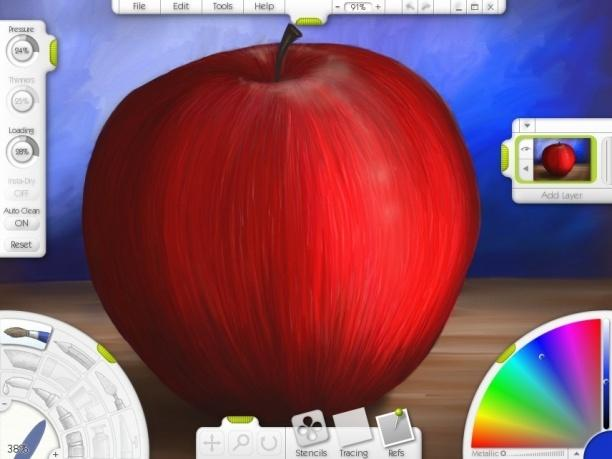 ArtRage download