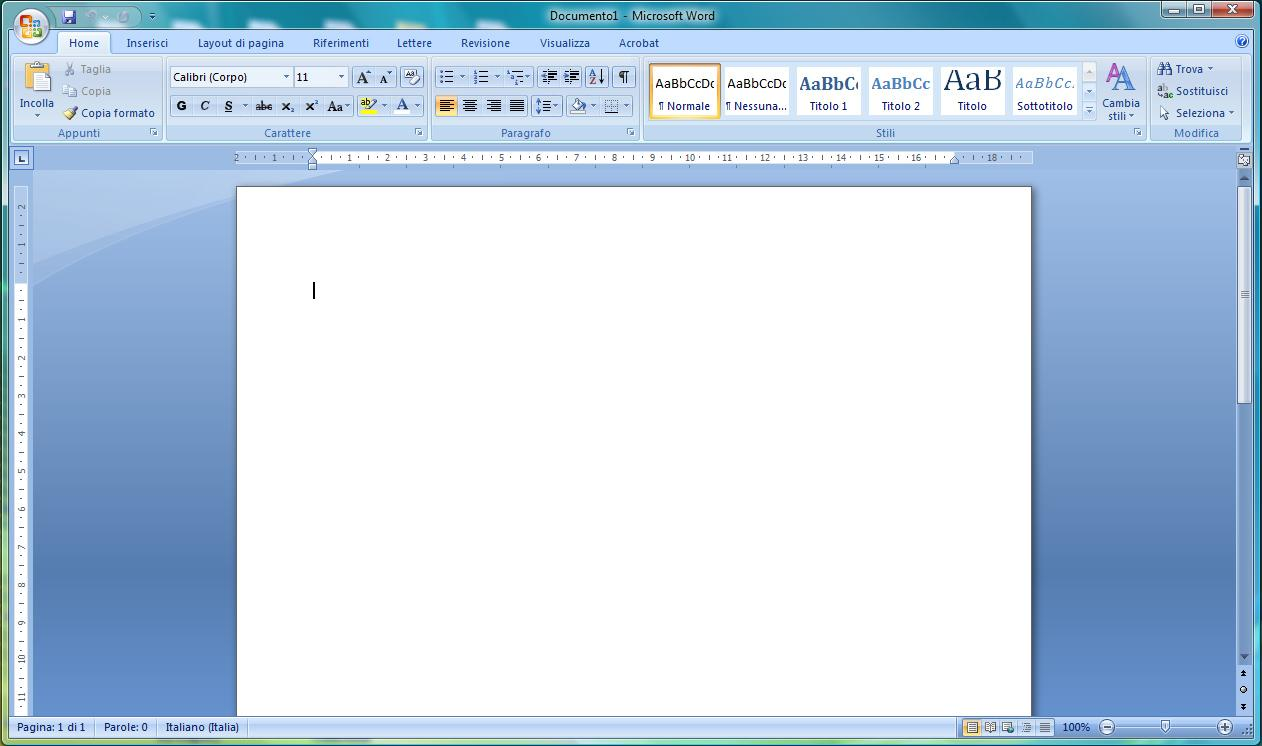 microsoft office word images microsoft office finestra principale di word xnavigation