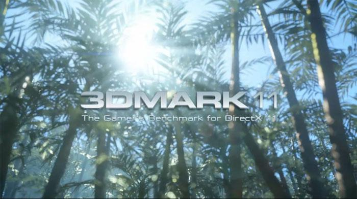 3DMark download