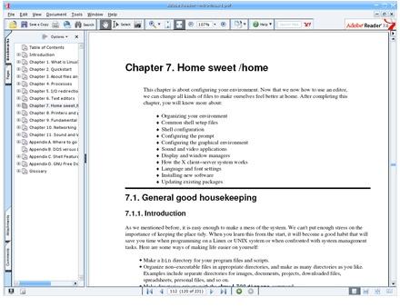 pdfill pdf tools 11.0