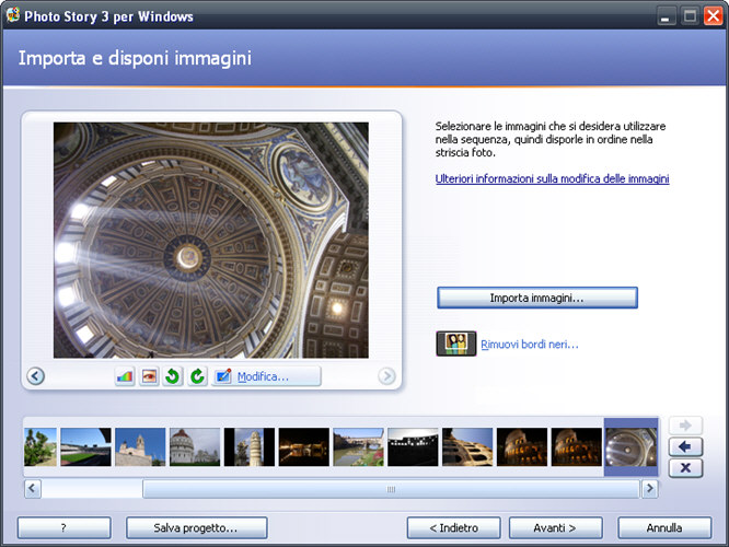 Microsoft Photo Story download