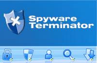 Spyware Terminator