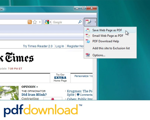 PDF Download download