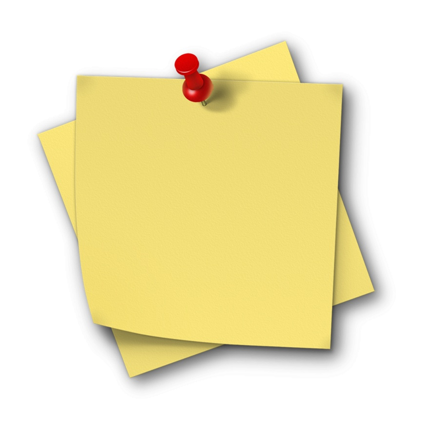 Simple Sticky Notes download