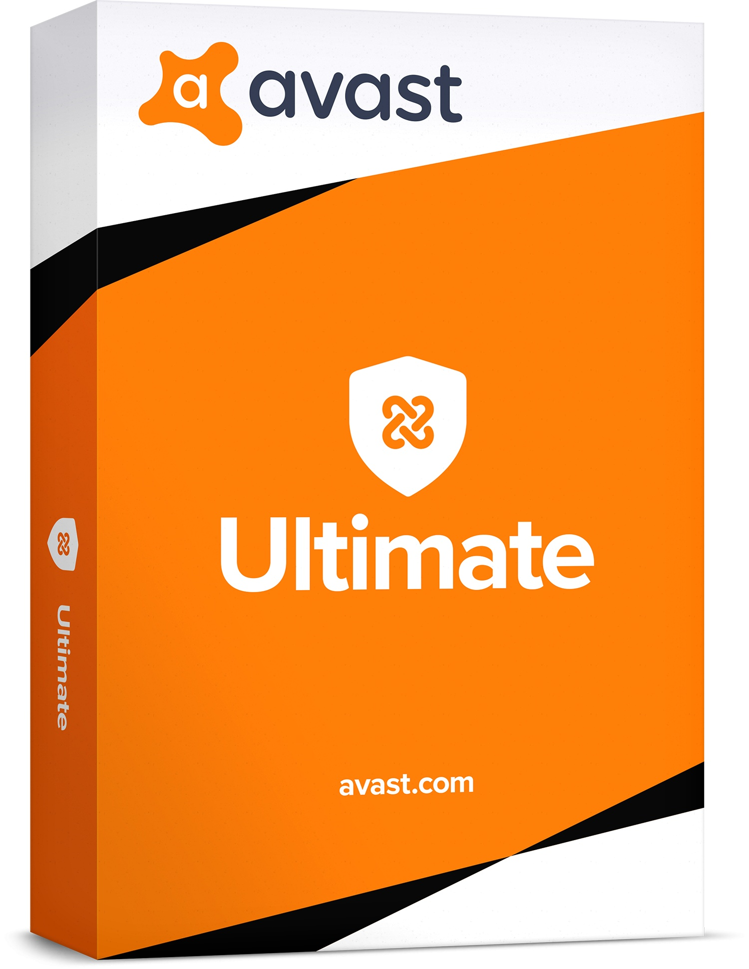 avast! download
