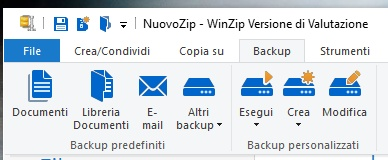 alternative gratuite a winzip