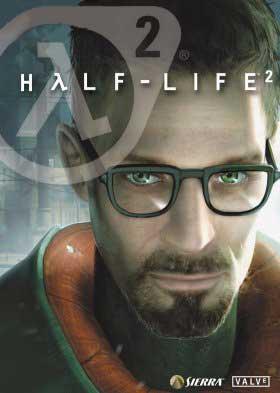 Half Life 2 Demo