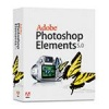 Adobe Photoshop Elements Confezione Software