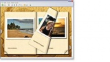 Adobe Photoshop Elements Layout personalizzati