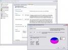 MySQL Workbench Settaggio parametri