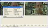 VirtualDub Menu settaggi