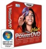CyberLink PowerDVD 8.05 kB 150x159