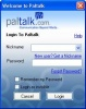PalTalk 15.95 kB 240x302