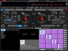 Virtual DJ 53.74 kB 640x480