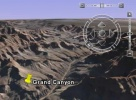 Google Earth 25.34 kB 435x319