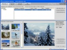 Webshots Desktop Finerstra Wallpaper e Screensaver