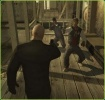 Hitman Blood Money Demo 23.09 kB 380x360