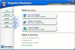 Registry Mechanic 39.74 kB 640x425