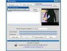 Flash2Video 5.68 kB 160x120