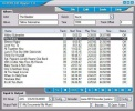 ImTOO CD Ripper 61.32 kB 567x461