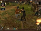 The Guild 2: Pirates of the European Seas Demo Duello
