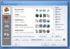 IconPackager 7.61 kB 192x135