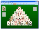 123 Free Solitaire 52.97 kB 640x485