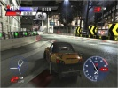 Juiced 2: Hot Import Nights Demo 55.15 kB 640x480