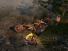 Titan Quest Demo 157.89 kB 1024x768