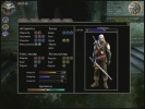 The Witcher Demo 80.69 kB 1024x768