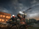 The Witcher Demo 115.14 kB 1280x960