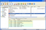 Free Download Manager 109.58 kB 865x555