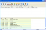 Free Download Manager 80.79 kB 865x555