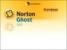 Norton Ghost Logo