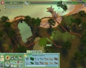 Zoo Tycoon 2 Demo 149.09 kB 960x768