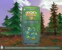 Zoo Tycoon 2 Demo 146.77 kB 960x768
