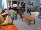 The Sims Demo 168.47 kB 1024x766