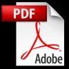 Adobe Reader 18.56 kB 256x256