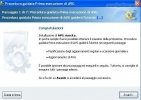 AVG Anti-Virus Procedura di istallazione