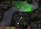 Universe at War: Earth Assault Demo Battaglia