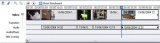 Windows Movie Maker Timeline