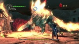 Devil May Cry 4 Demo 171.88 kB 1280x720