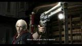 Devil May Cry 4 Demo 102.42 kB 1280x720