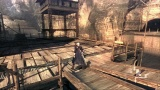 Devil May Cry 4 Demo 133.23 kB 1024x576