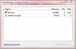 Google Chrome 20.79 kB 481x312
