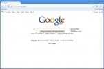 Google Chrome 56.17 kB 1049x692